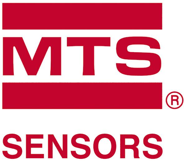 MTS Sensor Việt Nam