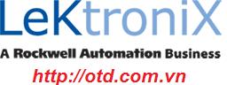 nhà phân phối Lektronix