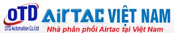 Đại lý phân phối airtac