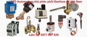 danfoss Việt Nam