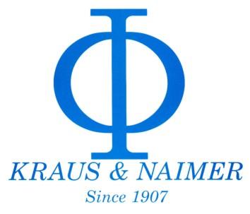 Kraus & Naimer viet nam
