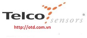 Đại lý cảm biến Telco Việt Nam