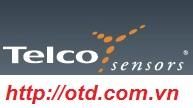đại lý phân phối telco sensors