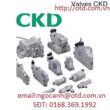 CKD-Viet-nam