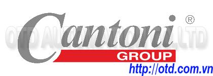 nhà phân phối cantoni