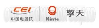 Nhà phân phối Kinte